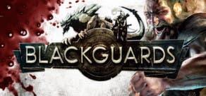 Header of Blackguards