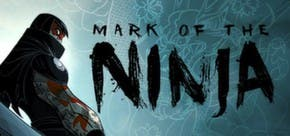 Mark of the Ninja para Steam en OS X