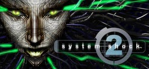 System Shock 2 para Steam en OS X