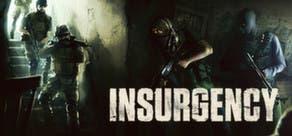 Header of Insurgency