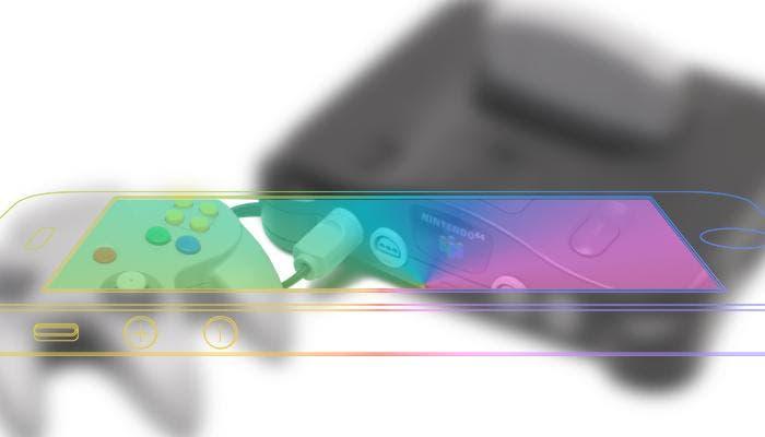 Puede que Nintendo nunca llegue a los smartphones o sí