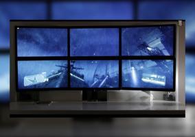 Nuevo Mac Pro con Crysis 4K