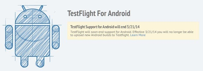 testflight_android
