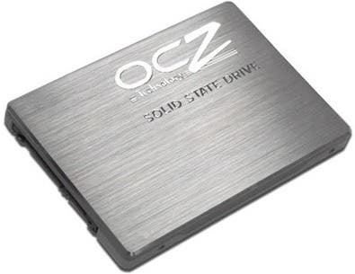SSD para Mac