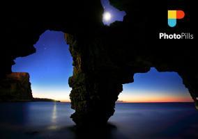 Photopills el programa de los fotografos