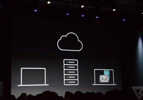 Presentación de MailDrop