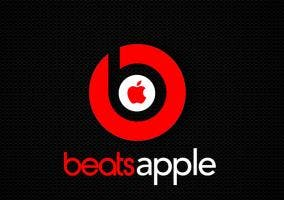 Beats, una de las adquisiciones de Apple de este 2014