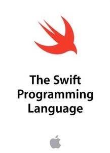 Primer libro de la serie Swift Programming Series