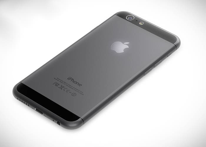 iPhone-6-3D-02