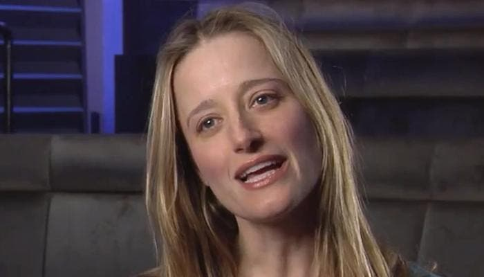 Jen Taylor voz de Cortana