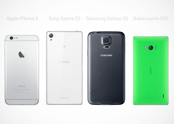 Meglio iPhone 5S o iPhone SE? Quale comprare?