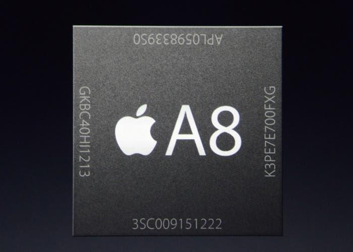 Servicio técnico Apple Madrid: Iphone reparaciones