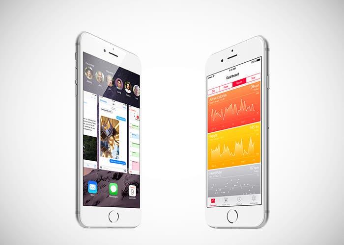 iphone-6-frente