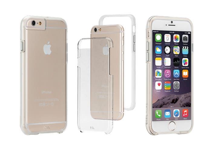 iphone-6-funda-case-mate-naked-tough