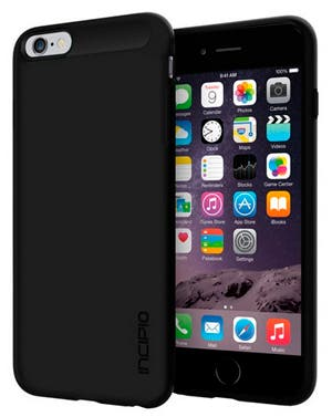 iphone-6-funda-incipio-ngp