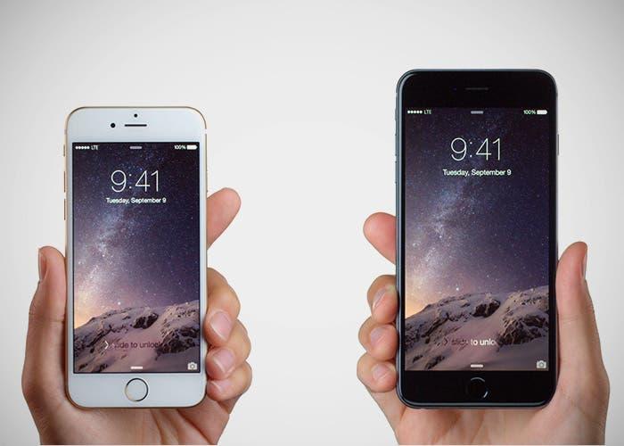 iphone-6-mano