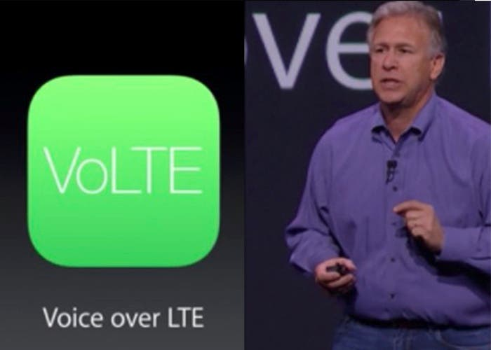 voice-over-lte-iphone-6
