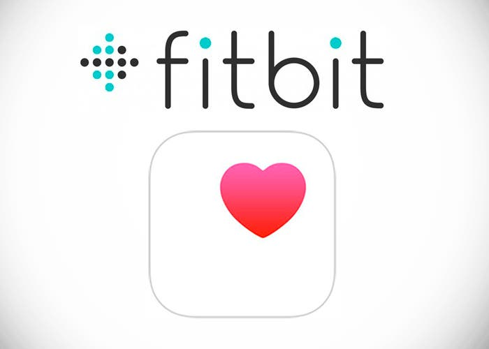Fitbit y Salud