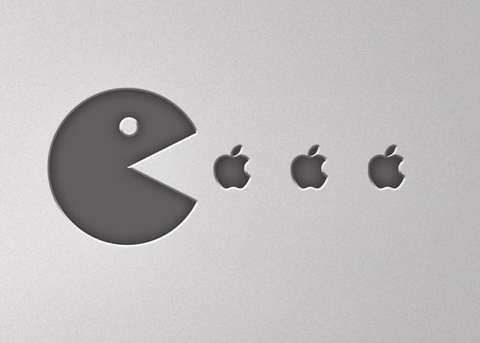 ¿Debe Apple abrirse a las empresas creadoras de antivirus?