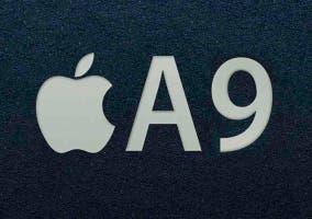 Samsung y Apple ultiman un acuerdo de asociación para la producción de procesadores