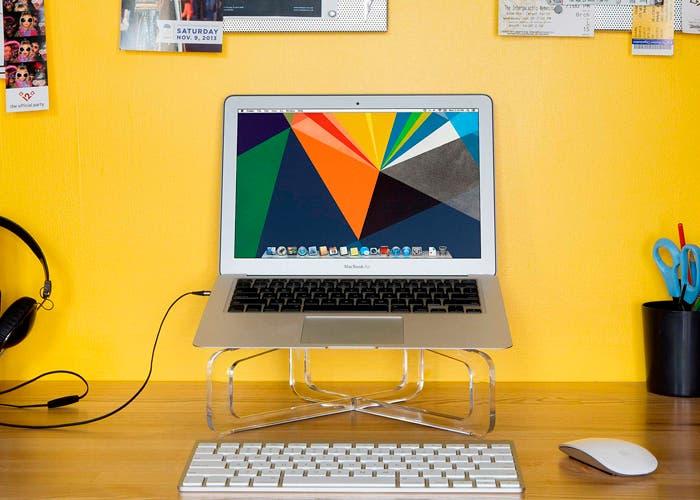 Accesorios para Mac