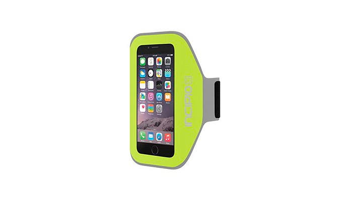 Incipio Performance Armband iPhone 6 Case