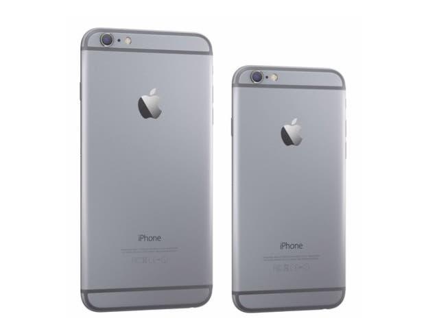 El próximo iPhone traerá una cámara enormemente superior a las actuales