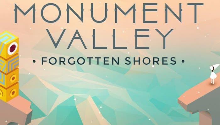 Imagen de Monument Valley
