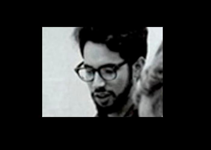Bill Fernandez, primer empleado de Apple