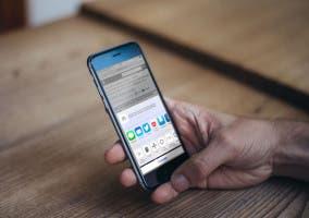 Bing Traslator iOS