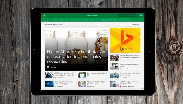 Mejores aplicaciones de 2014 para iPad