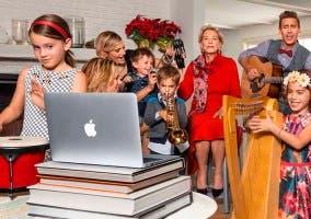 Guia de compras MacBook