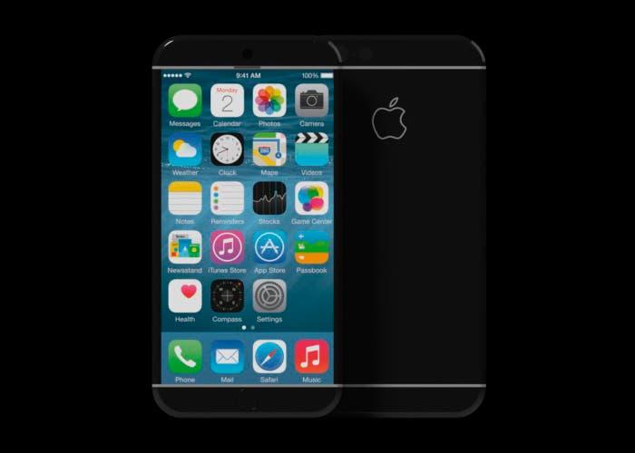 ¿Duplicarán su memoria RAM los futuros iPhone o iPad?