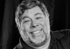 Steve Wozniak en la actualidad