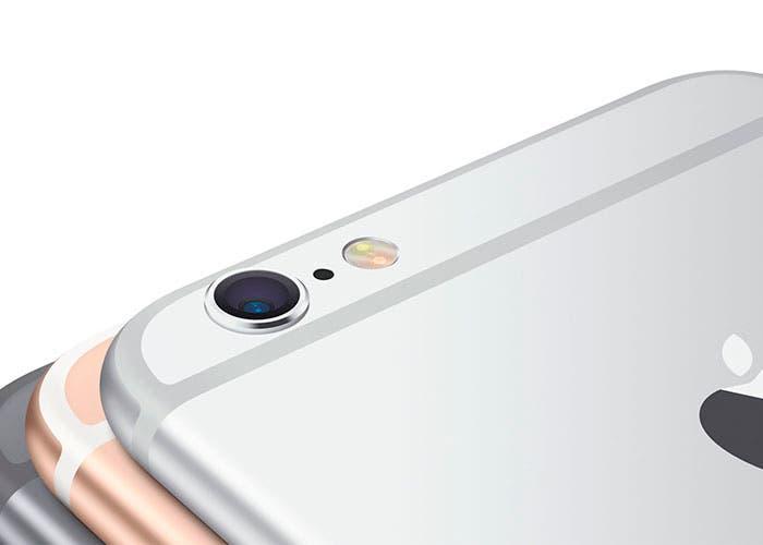 Los rumores sobre un iPhone 6 mini podría estar infundados
