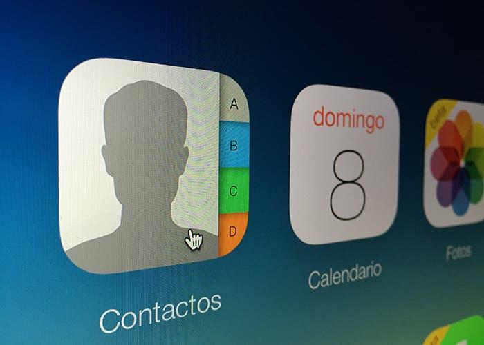 contactos-icloud