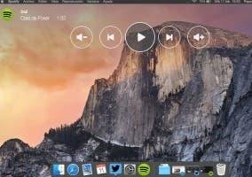 Controla tu Mac con gestos con ControlAir