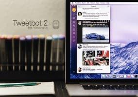 Teaser de Tweetbot 2 para Mac