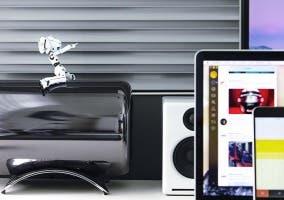 Adelanto del nuevo Tweetbot para OS X Yosemite