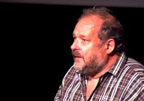 Elmar Mock, uno de los fundadores de Swatch