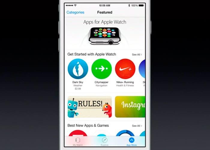 apple-watch-app2