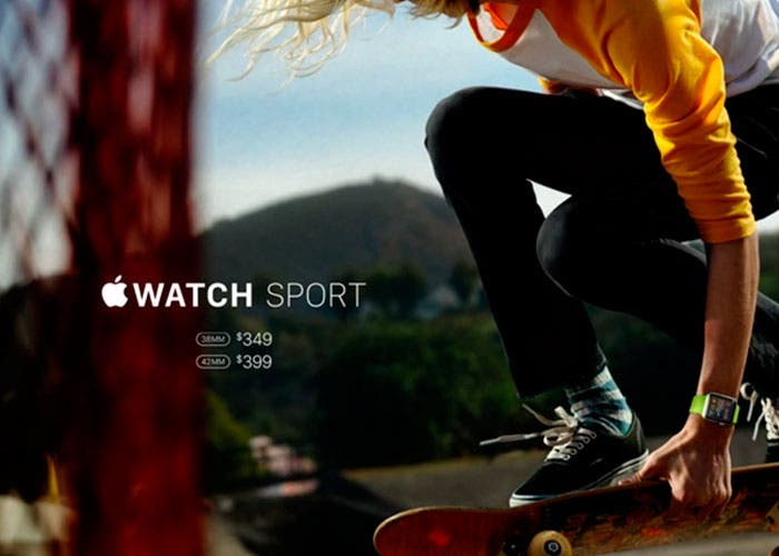 apple-watch-precios
