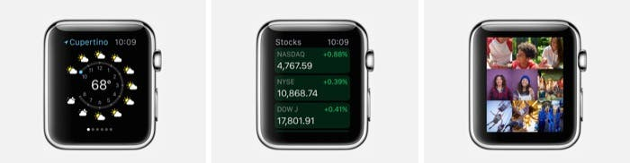apps-apple-watch-predeterminadas