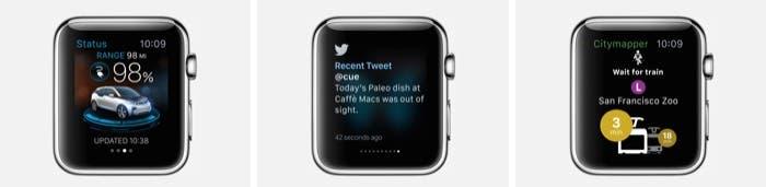 apps-apple-watch-terceros