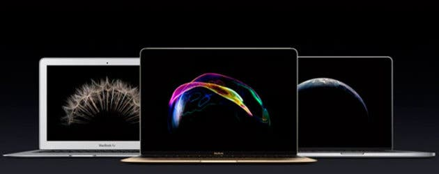 disponbilidad-macbook