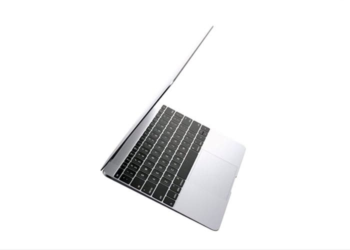 Nuevo MacBook Air