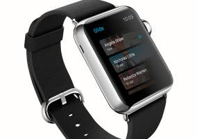Glide para Apple Watch