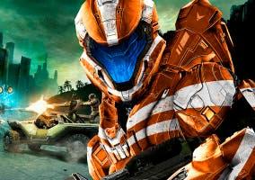 Nuevos títulos de Halo para iOS