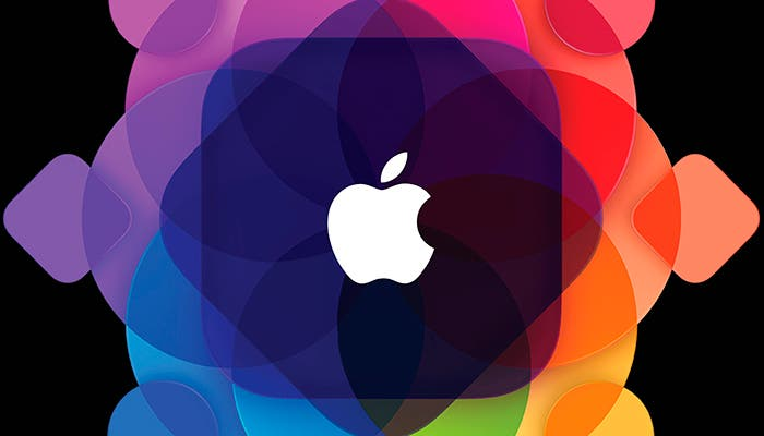 WWDC 2015, The epicenter of change