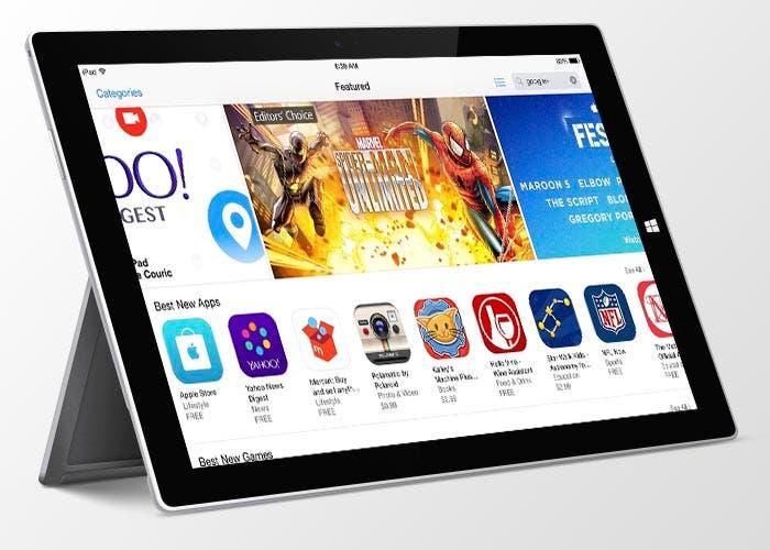 surface-app-store-ipad
